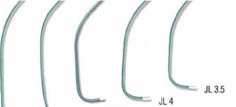 Coronary Angiography: A Primer image