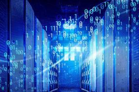 Managing Information for Analytics image