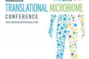 Translational Microbiome image