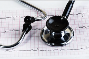 Learn Cardiology From The ECG image
