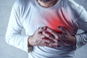 Cardiovascular Emergencies Top 10 image