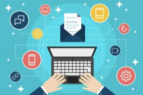 eMarketing—Graduate Digital Marketing Certificate Online image