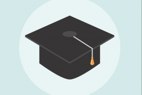 Bachelor of Interdisciplinary Studies image