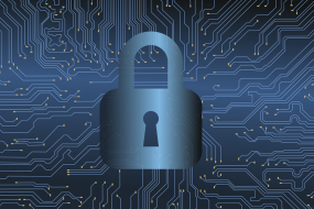 Certificate in Cybersecurity for Business Leaders image
