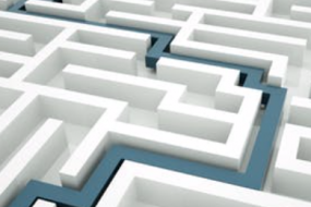 Aspectos básicos de la planificación y la gestión de proyectos image