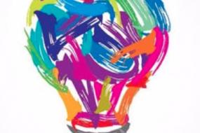 صياغة الأفكار المحفِّزة على الابتكار image