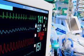Pediatric ECG Reading Method image