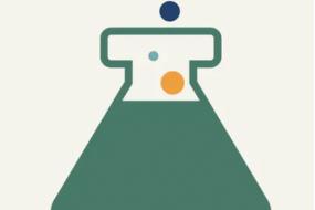 Hypothesis-Driven Development image