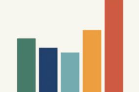 Agile Analytics image