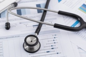 Understanding Change in Health Care image