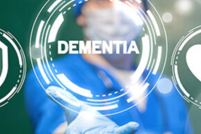 Dementia and Acute Coronary Syndrome image