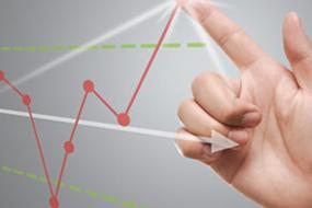 Interpreting Control Charts image