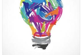 Design Thinking para Inovação image