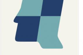 Approche agile et design thinking image