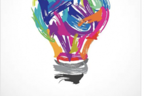 Pensamiento de diseño para la innovación image