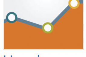 L'analyse marketing image