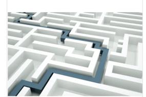 Grundlagen zum Thema Projektplanung und -management image