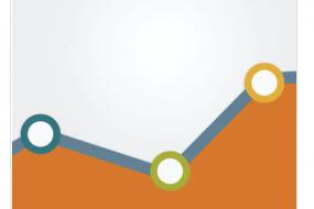 تحليلات التسويق image
