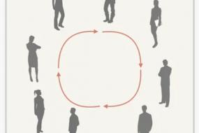 Estrategia de IT centrada en el cliente image