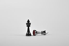 Business Strategy Specialization image