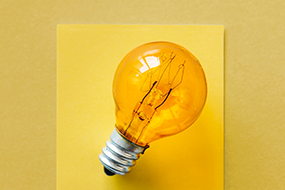 Design Thinking Part 1: Insights to Inspiration image