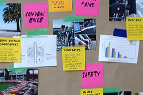 Digital Product Management: Modern Fundamentals  image