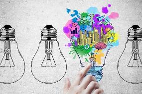 Entrepreneurship: Growing Your Business image