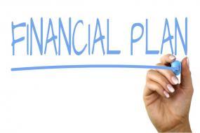 Certificate in Certified Financial Planning image