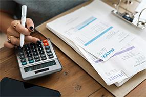Financial Accounting Fundamentals image