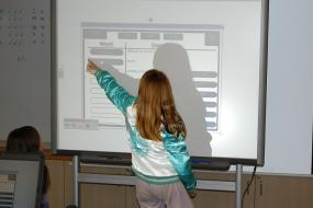 Instructional Design & Technology Certificate image