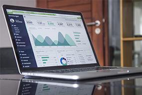 Managerial Accounting Fundamentals image
